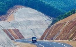 Bộ GTVT tải cảnh cáo nhiều nhà thầu vi phạm tiến độ cao tốc Bắc- Nam