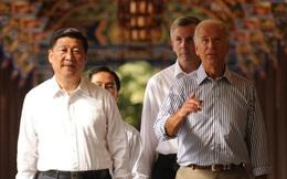 Ông Biden gặp riêng Chủ tịch Trung Quốc 24 giờ, nghe ông Tập hé lộ tham vọng đáng sợ của Bắc Kinh