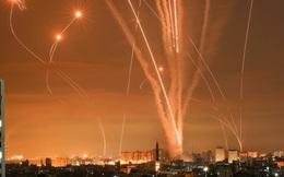 Israel tấn công áp đảo, Hamas quật khởi, kiên cường đáp trả: Bất phân thắng bại