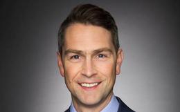 Nghị sĩ Canada từ chức sau vụ khoả thân trong cuộc họp trực tuyến