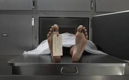 Người chết vừa được chôn cất 1 tuần bỗng dưng trở về đứng trước cửa nhà, cả gia đình hoảng loạn trước sự thật không tin nổi