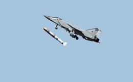 """Nga hoàn thành """"sát thủ"""" diệt vệ tinh của Mỹ?"""