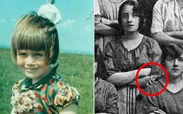 10 bức ảnh bí ẩn nhất không thể giải đáp của thế kỷ, trôi qua hàng chục năm vẫn làm thế giới rùng mình mỗi khi nhìn lại