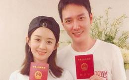 Mới ly hôn Triệu Lệ Dĩnh được 1 tuần, Phùng Thiệu Phong đã ráo riết muốn tái hôn và đặt điều kiện yêu cầu cho vợ mới