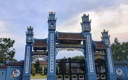 Quảng Nam cho học sinh nghỉ học, truy vết F1 liên quan ca bệnh COVID-19