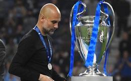 """""""Chelsea hay đến khó tin""""; """"Man City phong độ dưới trung bình & Pep phải chịu trách nhiệm"""""""