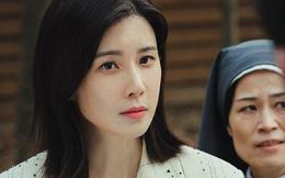 4 kiểu tóc ngắn hot nhất trong phim Hàn nửa đầu năm 2021: Toàn những kiểu giúp sang cả khuôn mặt
