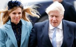 Đám cưới bí mật của Thủ tướng Anh: Phong toả nhà thờ, mời khách vào phút chót