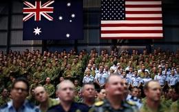 Trung Quốc sẽ ra sao khi Mỹ bố trí tên lửa ở Australia?