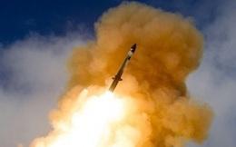 Hệ thống tên lửa Mỹ đánh chặn thất bại, Nga chính là nguyên nhân?