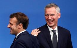 Pháp phản đối đề xuất tăng ngân sách chung cho NATO