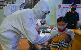 Thuận Thành: Nơi có nguy cơ dịch cao nhất Bắc Ninh với 5 chuỗi lây nhiễm