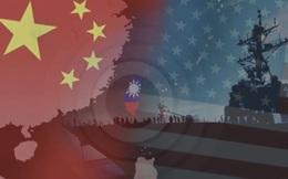 Báo Nga chỉ ra lý do Trung Quốc sẽ thua đau nếu gây chiến với Mỹ: Cơ hội nào cho Bắc Kinh?