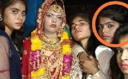 Cô dâu đột ngột qua đời ngay tại lễ cưới, hai bên gia đình thực hiện phương án dự phòng không thể tin nổi