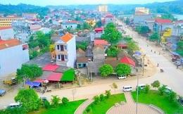 Lạng Sơn: Toàn bộ huyện Hữu Lũng giãn cách xã hội theo Chỉ thị 16