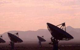 Cơ quan tìm kiếm UFO của Bộ Quốc phòng Mỹ có thể sẽ được khôi phục sau báo cáo của Lầu Năm Góc