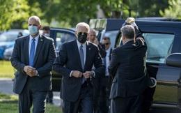 Cuộc điều tra mật nghi ngờ virus SARS-Cov-2 rò rỉ từ Vũ Hán bị ông Biden đình chỉ