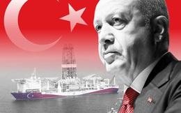 """Tưởng đã """"bẻ gãy chân"""" đối thủ, Thổ Nhĩ Kỳ nhận cú phản đòn cực mạnh: Cơ bắp của Ankara bị đè bẹp?"""