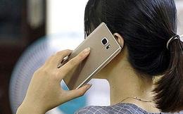 Nghe cuộc điện thoại, tài khoản người phụ nữ bị bốc hơi gần 1 tỉ đồng