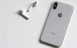 Mẹo tự tạo nhạc chuông cho iPhone cực đơn giản mà không cần đến máy tính