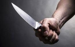 Không xuống phụ mổ heo, thanh niên 19 tuổi bị cha ruột dùng dao đâm tử vong ở Sài Gòn