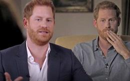 Loạt phát ngôn gây sốc của Harry nhắm thẳng vào gia đình: Chàng hoàng tử tràn đầy sức sống bỗng thành người đàn ông vô hồn, chỉ biết kêu than