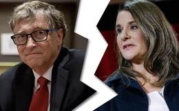 """Hai năm trước, tỷ phú Bill Gates từng nói """"nuối tiếc"""" vì đã không thổ lộ 1 điều với vợ nhiều hơn"""
