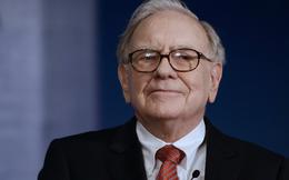 21 lời khuyên ''để đời'' của tỷ phú Warren Buffett mà bất cứ ai cũng nên đọc một lần trong đời: Càng ngẫm càng thấy thâm sâu
