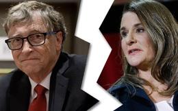 Tại sao Bill Gates ly hôn? Melinda tiết lộ 1 vấn đề lớn khiến chồng bà do dự trước đám cưới