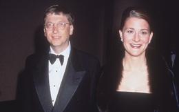 Vợ Bill Gates hé lộ tình trạng thật của hôn nhân và cách chia tài sản, tuyên bố không cần trợ cấp