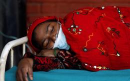 Lời kể của nữ phóng viên giữa ''bão'' Covid-19 rung chuyển Nepal: ''Thảm họa đang bày ra trước mắt tôi, suy sụp hoàn toàn nhưng vẫn phải gắng gượng''