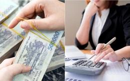 3 gợi ý giúp người mới nghiên cứu để đầu tư tiền
