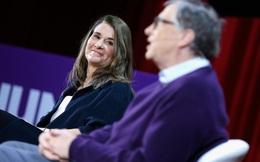 """Lửa thử vàng, lấy chồng tỷ phú thử... kiên nhẫn: Phải chăng bà Melinda Gates đã """"đến giới hạn""""?"""