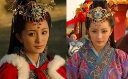 Vì sao công chúa nhà Thanh gả sang Mông Cổ thường không thể sinh con? Nguyên nhân đặc biệt chính sử ít nhắc tới