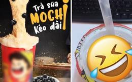 Cô gái trao trọn niềm tin cho tiệm trà sữa nhưng nhận về cái kết 'đắng nghét', đăng bài review thì bị dân mạng phản ứng ngược vì 1 lý do?
