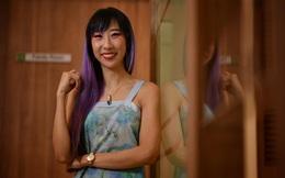 """Singapore: Từ chối làm """"chuyện ấy"""", cô gái bị bạn trai bạo hành đến suýt chết"""