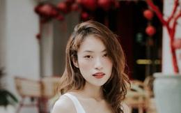 """""""Hot girl 7 thứ tiếng"""" Khánh Vy tái xuất với màn bắn tiếng Anh siêu đỉnh tại TED Talks, lần đầu chia sẻ những góc khuất phía sau thành công"""