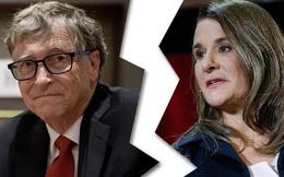 Bloomberg đưa bằng chứng cho thấy gia đình Bill Gates đã bắt đầu chia khối tài sản khổng lồ 145 tỷ USD