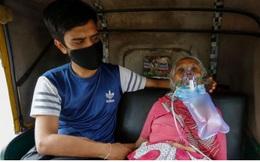 Biến chủng SARS-CoV-2 N440K ở miền Nam Ấn Độ gây tử vong gấp 15 lần