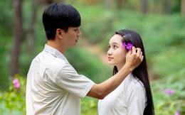 """Não bộ sẽ tạo ra hiệu ứng """"slow motion"""" khi bạn chạm phải ánh mắt một người khác"""