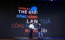 Đại gia công nghệ Việt mua chi phối startup Base.vn, con đường thần tốc chuyển đổi số?