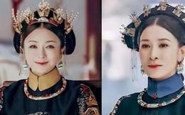 Ẩn ý phía sau búi tóc cồng kềnh của phụ nữ triều đại nhà Thanh: Tốn nhiều giờ tạo kiểu, cài đủ thứ lên đầu đâu chỉ để làm đẹp