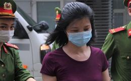 Một bị cáo trong vụ án Nhật Cường Mobile tử vong trước ngày hầu tòa