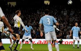 Ngày này năm xưa: Tottenham lần đầu đoạt vé dự Champions League