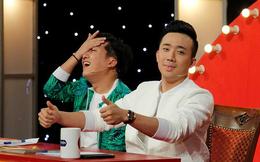 """""""Không có thí sinh, không lẽ năm nào Trấn Thành, Trường Giang cũng lên tivi ngồi nói thế à?"""""""