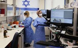Chiến dịch tiêm chủng thần tốc liệu đã giúp Israel đạt miễn dịch cộng đồng?