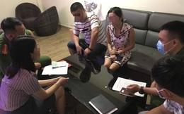 Thiếu tướng Vũ Xuân Viên: Người nước ngoài nhập cảnh trái phép bằng đường chuyên gia