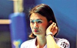 Chưa có hồi kết cho lùm xùm án kỷ luật HLV Kim Huệ và học trò sau cuộc họp dài 3 tiếng