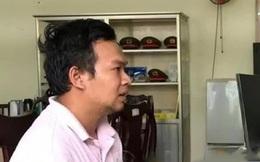 """Gương mặt gã trai trẻ """"xử"""" người tình hơn tuổi trong nhà nghỉ ở Đồng Nai"""