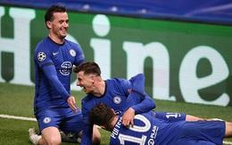 Người hùng Chelsea đòi thắng 5-0, cạnh khóe sao Real